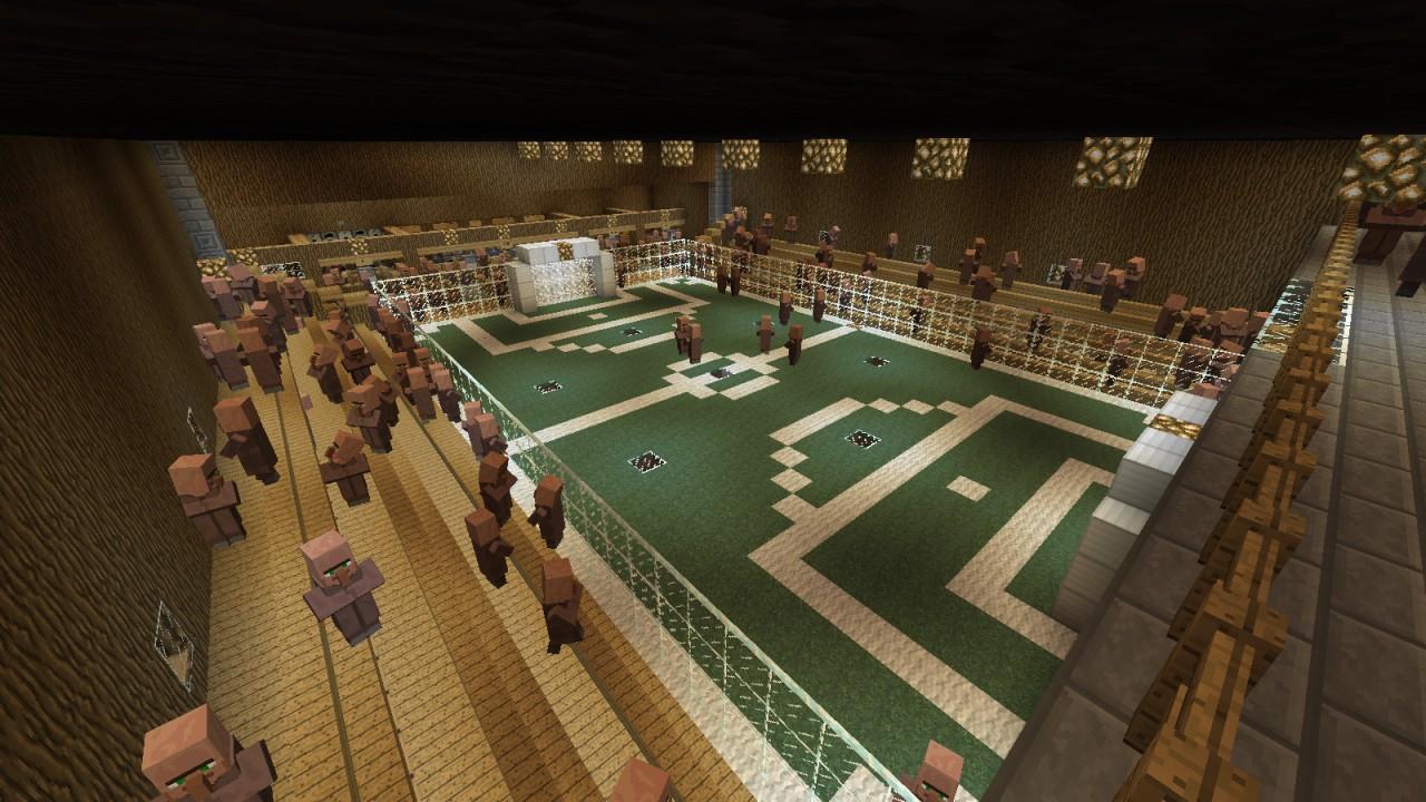 Minecraft - Free downloads and reviews - CNET Download.com