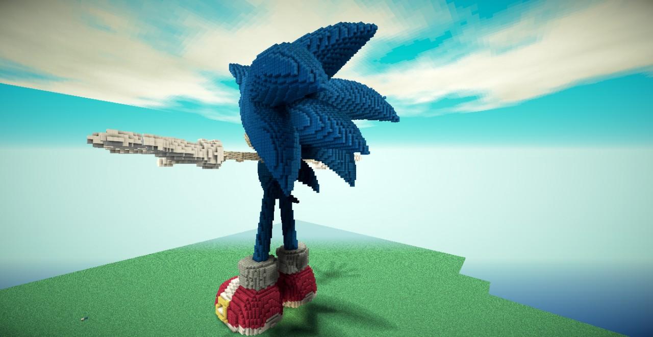 Build Splatoon