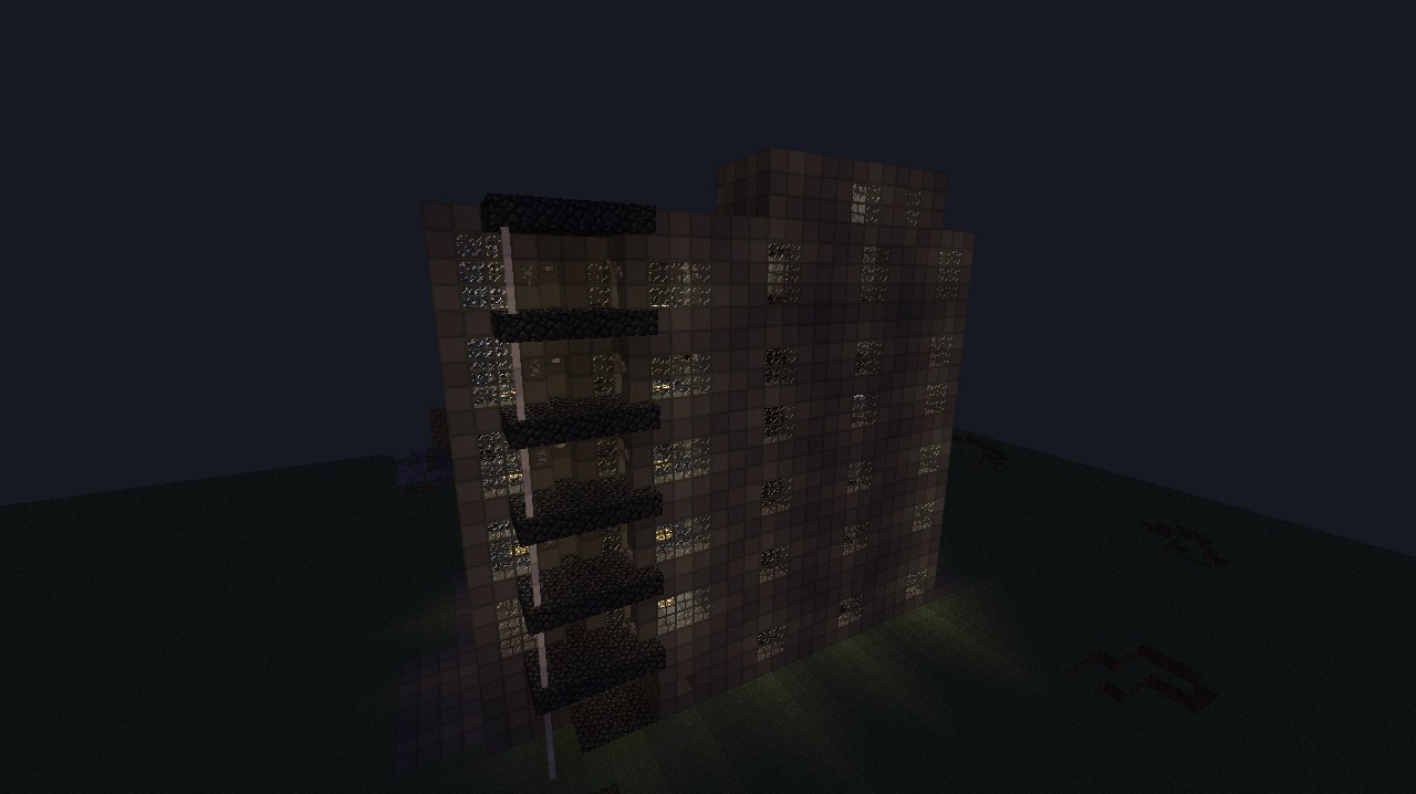 how to add save to tekkit
