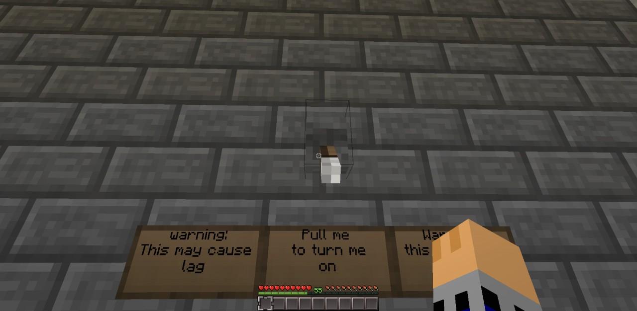 minecraft annihilation how to get xp fast