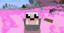 Kawaii Craft Minecraft