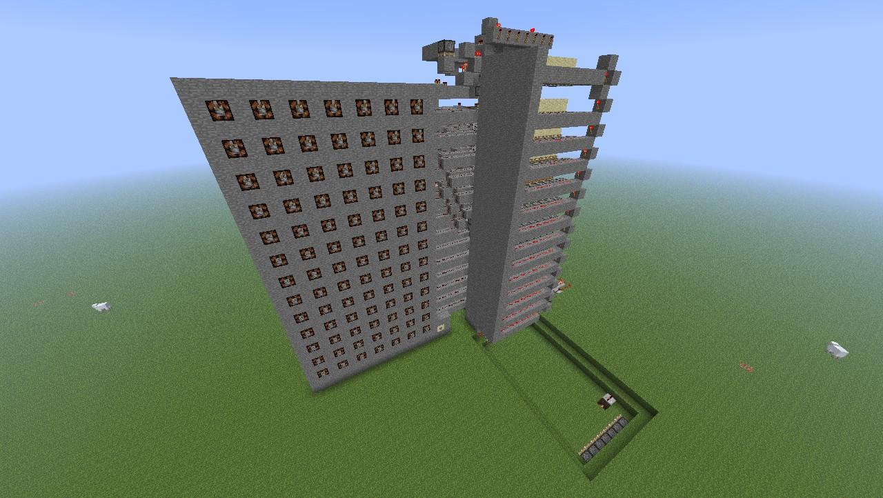 Tutorials – Official Minecraft Wiki