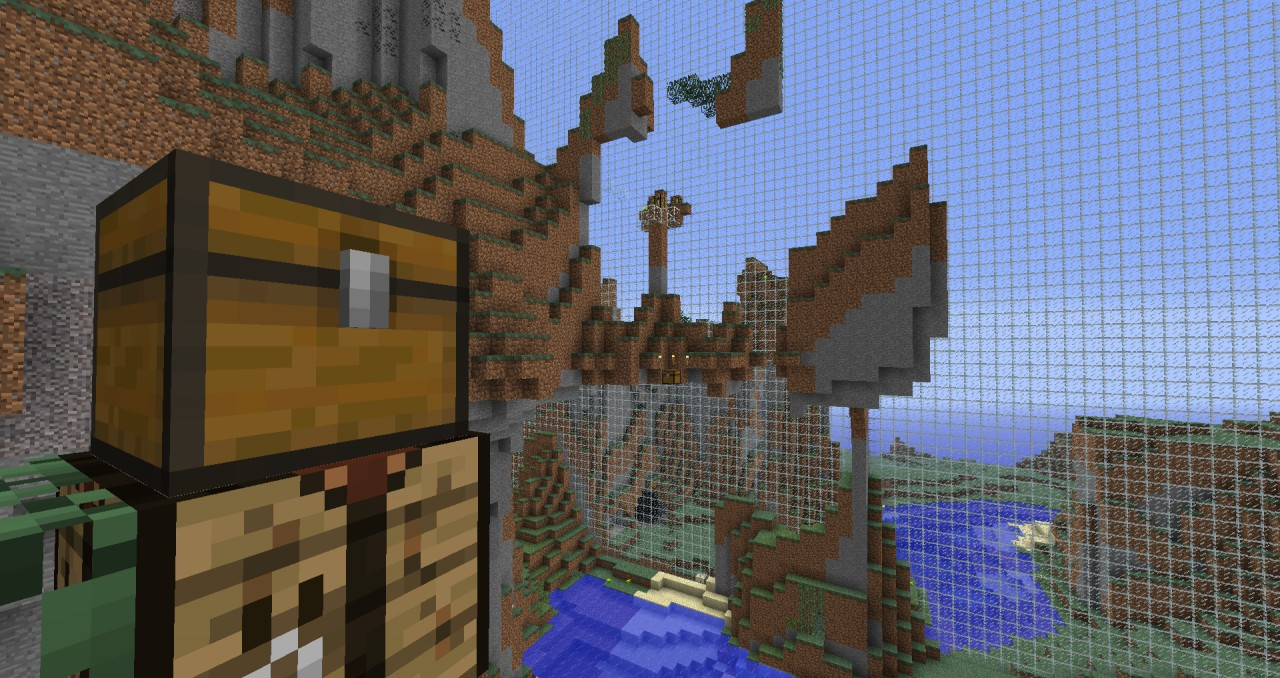 MineCraft Soundtrack - Free Download