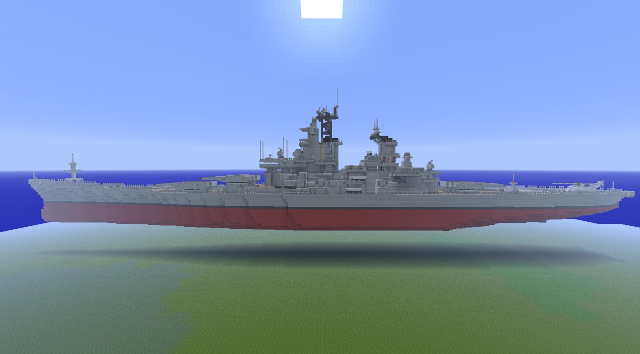 Nc battleship coupons