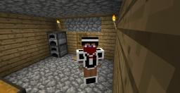 suits and swords Minecraft Texture Pack