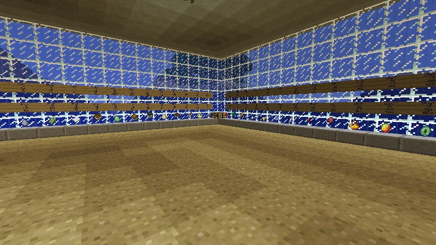 Money System in uk Money System Minecraft
