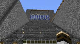Archery map Minecraft Map & Project