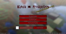KuivaProduction`s Epicness Minecraft
