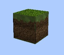 Brewer Photo Realism *May be remade and updated!* Minecraft Texture Pack