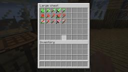 RCM-More items/blocks MOD 1.2.5
