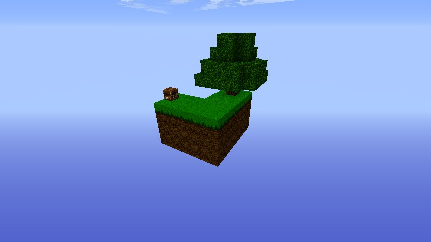 How To Make A Cake Factory In Minecraft Pe