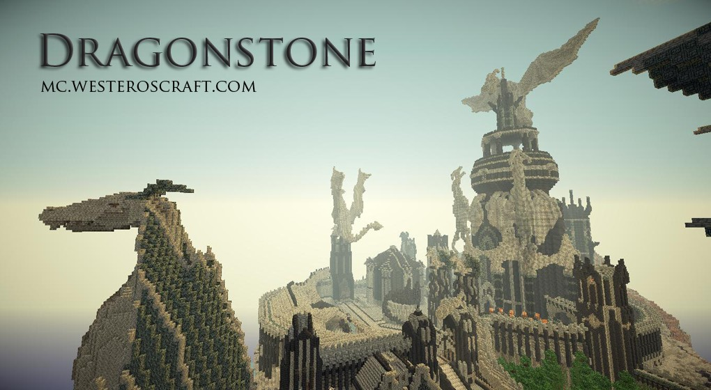 minecraft castle schematics html with Showcase Dragonstone on Theceran Flying Ste unk Island further Hogwarts Castle On Potterworldmc furthermore Showcase Dragonstone together with Modern Luxurious Living Mansion At Wok moreover Epic Medieval Castle Download.