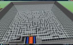 I_Pro_Assassin's Super Maze Game