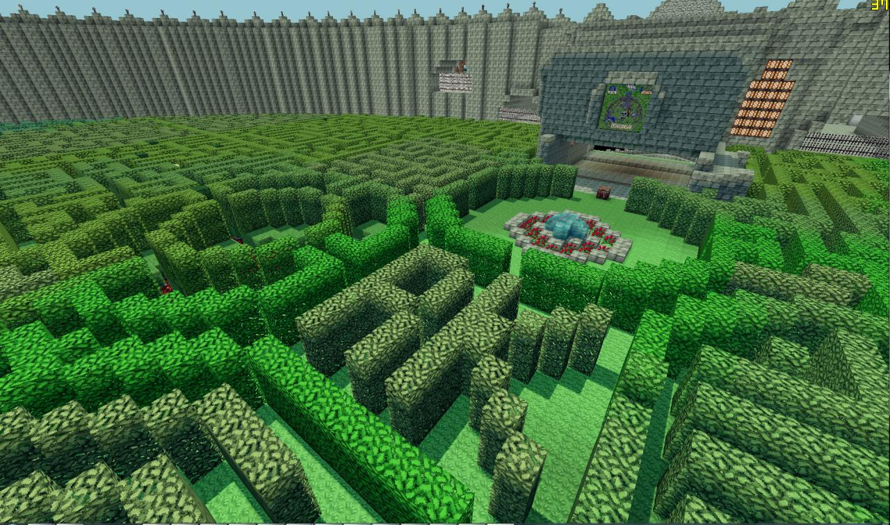 minecraft palace map with Kill Herobrine Epic Quest Download on Watch together with Louis xiv palace of versailles further Map Minecraft 248 Cleopatra S Palace furthermore Watch furthermore 170.