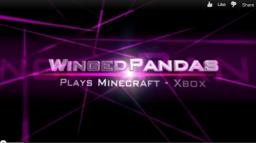 Minecraft - Xbox world Minecraft Map & Project