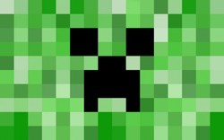 the creeper who couldn`t blow up Minecraft Blog