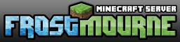 Welcome to the FrostDimension, The All-in-One Universe! Minecraft Server