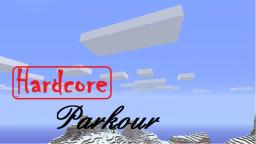 Hardcore Parkour: Chapter 1