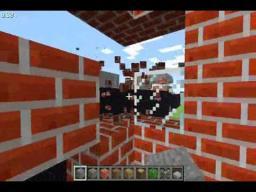 Greifing: Rant Minecraft Blog Post