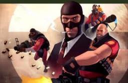 Team Fortress 2 Skin Set Minecraft Blog Post