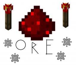 order of redstone engineers Minecraft Blog Post