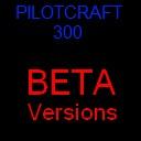 PilotCraft 300 Minecraft Texture Pack