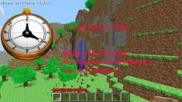 Oldie craft (waring errored) Minecraft Texture Pack