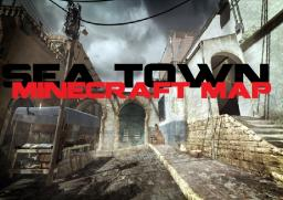 Sea Town | Download | Updated!