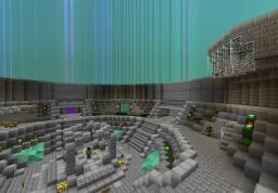 [1.3.1] Glassurian Texture Pack [v1.2] [Random Mobs, Connected textures compatible] Minecraft Texture Pack