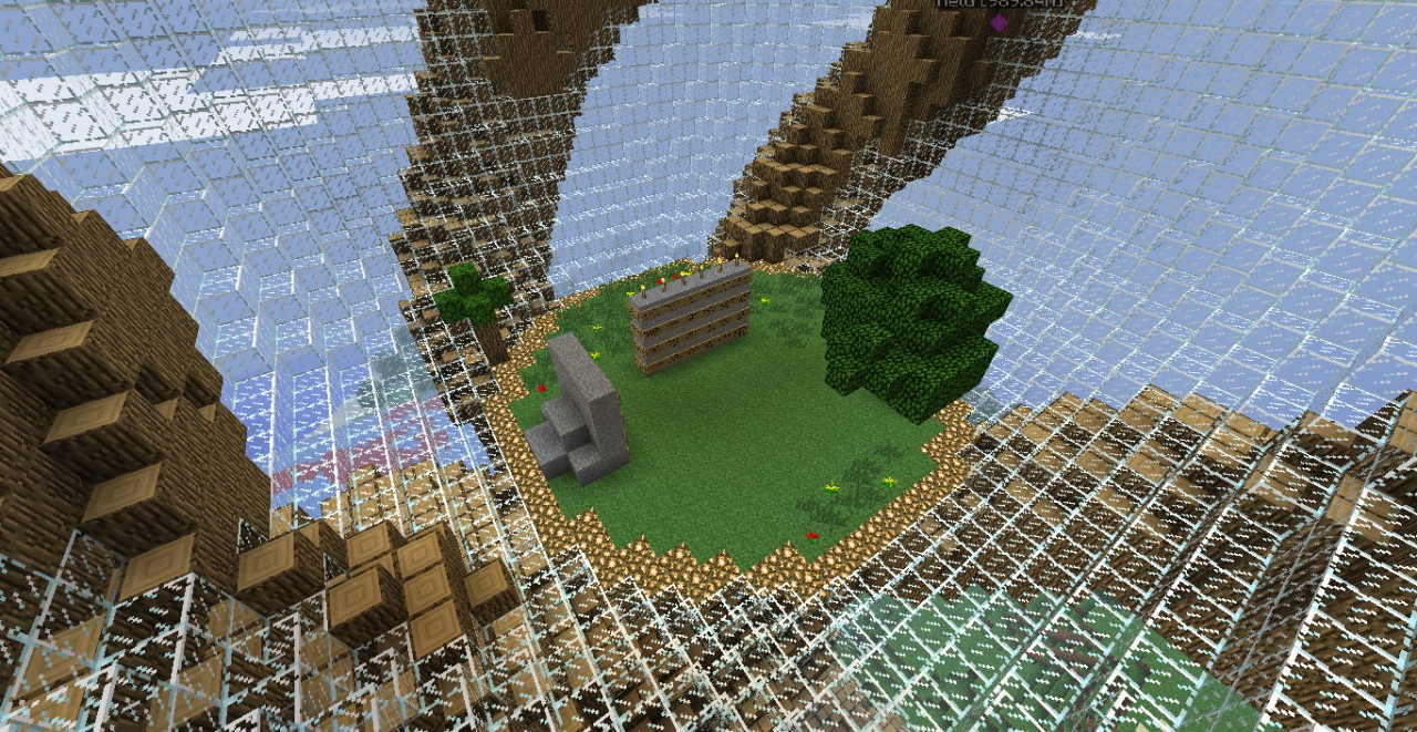 Minecraft World War Iii - Www imagez co