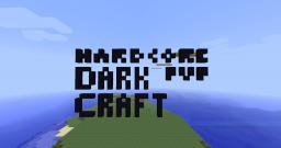 DarkCraft | Hardcore PvP | Raiding | Factions | Minecraft Server