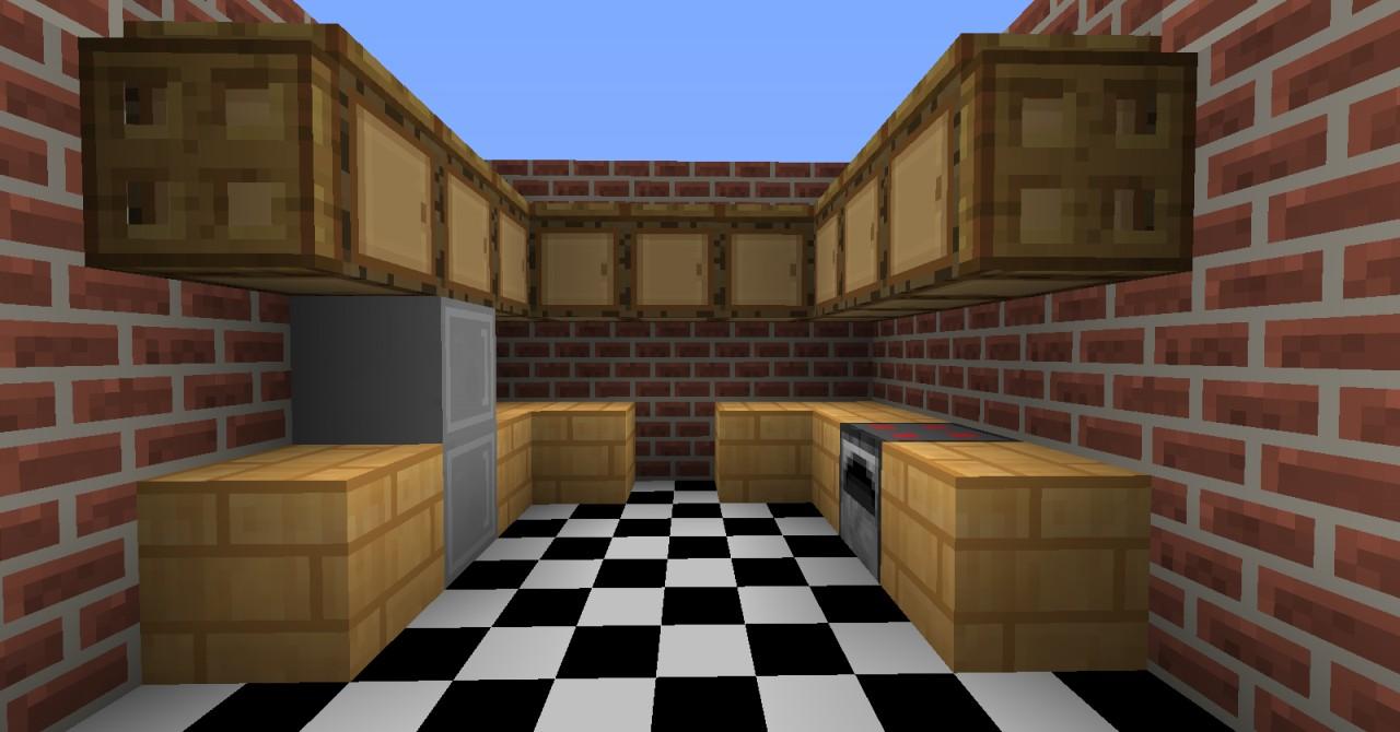 m246bel minecraft badezimmer schlafzimmer sessel amp m246bel