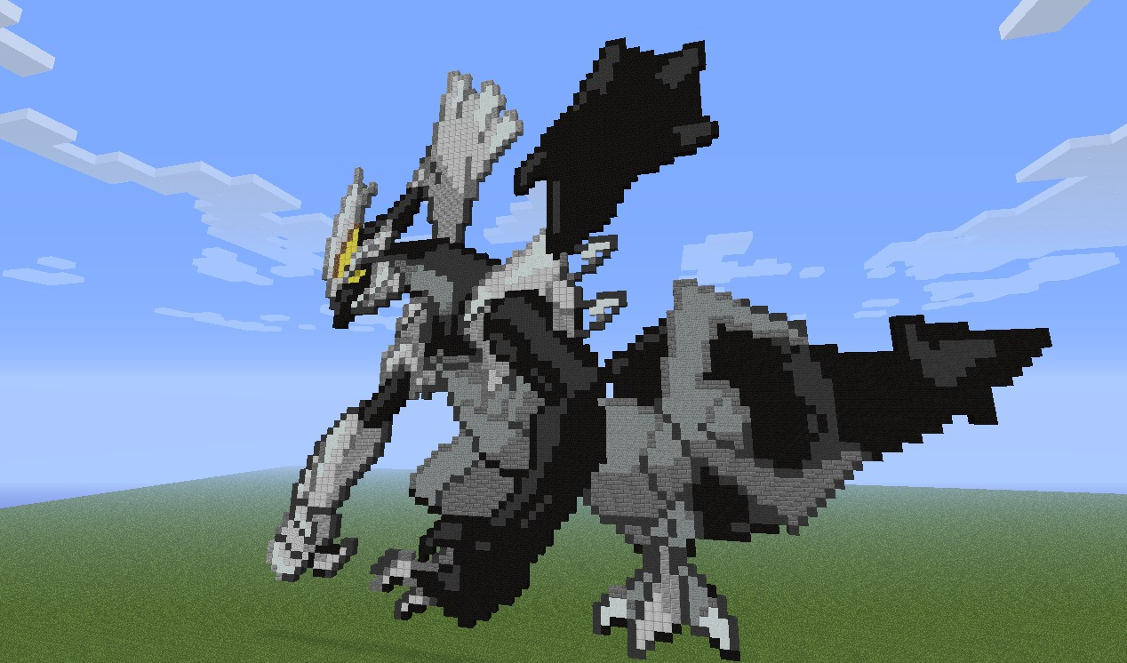 how to get kyurem in black and white 2