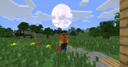 Wanted texture pack with Epic sun! 2.0 (12w40b compatible)