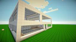 Minecraft Mall for Servers Minecraft Map & Project
