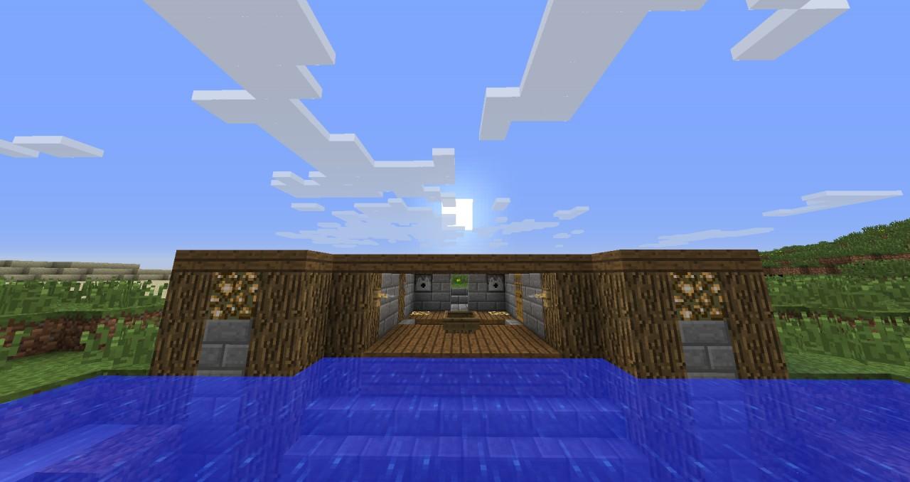 Best Boat Dock Design Ideas Pictures - Interior Design Ideas ...