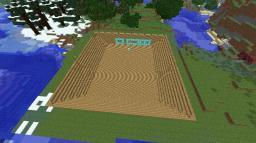 ATVcraft Minecraft Server