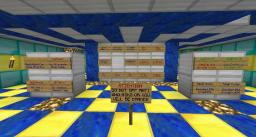 SwiftCraft I Plugins I Factions I Raiding I Minecraft Server