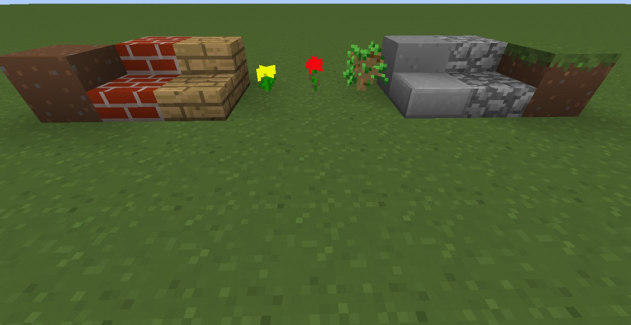 Conquest Texture Pack Minecraft Texture Pack