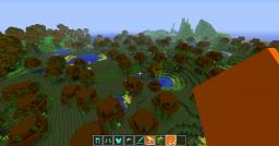 Pigs rule Minecraft Texture Pack