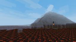 Second Origin (Adventure Map) Minecraft Map & Project