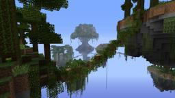 Pandora [PVP] [Survival] Factions] [Mob Arena] Minecraft Server