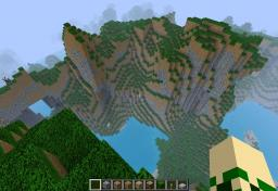 Ultra Photo Realism Minecraft Texture Pack