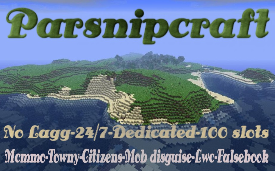 minecraft how to use mcmmo credits