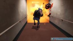 Possibly the best TF2 Snapshot ever? Minecraft Blog Post