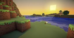BestPack - Smooth Vanilla Minecraft Texture Pack