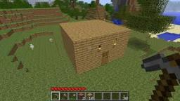 How to Survive Night One Minecraft Blog