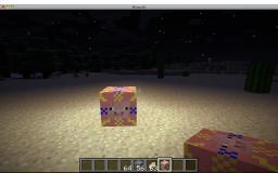 Hammy Mod 1.2.5 Minecraft Mod
