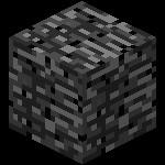Easy-Mining-Bedrock-Obsidian Minecraft Mod