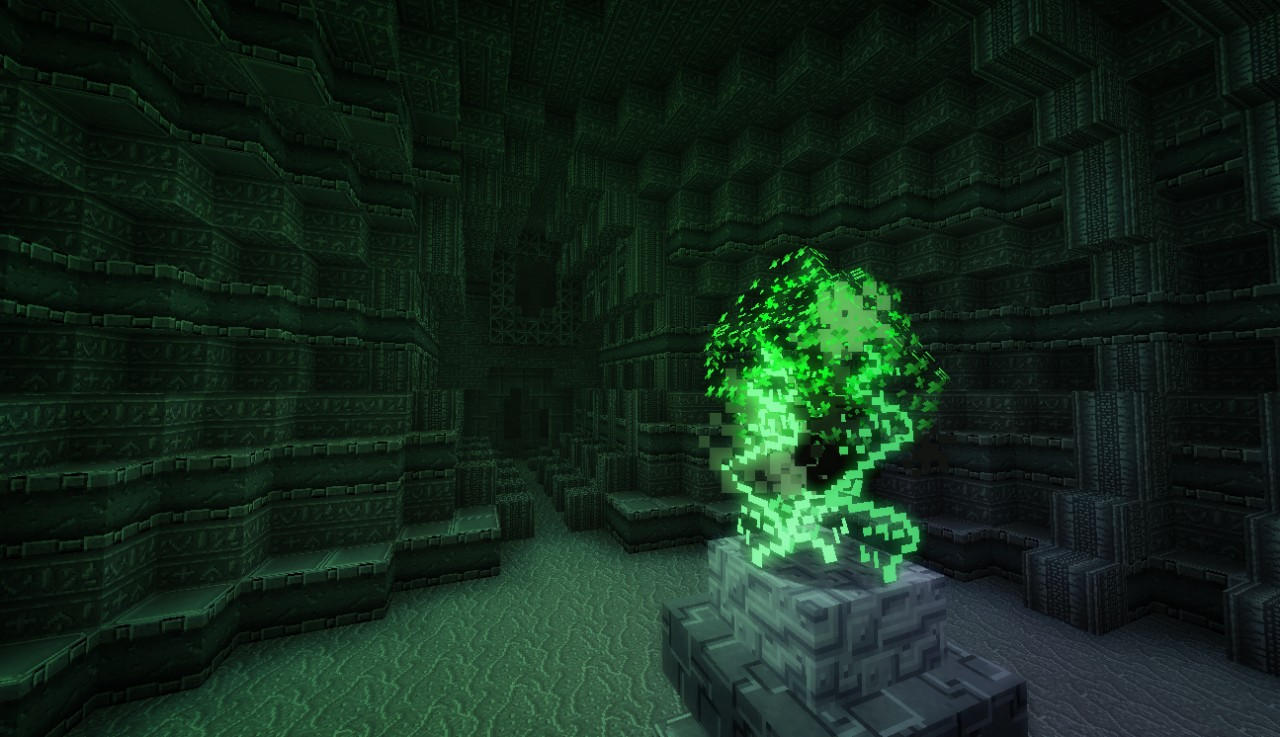 Images of Alien Texture Mod Pack Minecraft - #rock-cafe